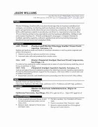 Great Resume Formats Mesmerizing North American Resume Sample Best Canadian Resume Format Example