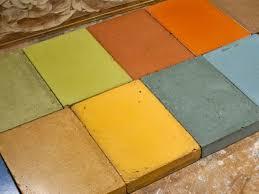 Concrete Color In 2019 Concrete Color Concrete