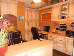 home office decorators tampa tampa. His And Her Home Office Resort-home-office-and-library Decorators Tampa