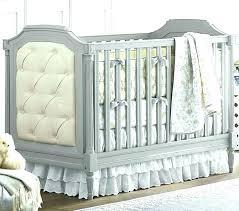 white nursery bedding grey and white nursery bedding yellow and gray crib bedding yellow and grey white nursery bedding