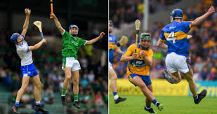 munster minor hurling championship is the most competitive in ireland ie
