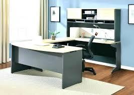 office space ideas. Small Office Space Ideas Decorating Theme Idea Desk Setup