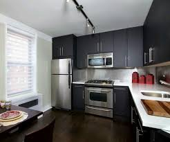 modern kitchen cabinets design inspiration amaza