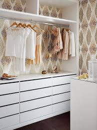 room decor ideas tumblr bedroom bunk bed home office energy