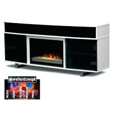 contemporary fireplace tv stand pacer 72