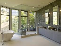 San Diego Bathroom Remodel Concept New Decoration