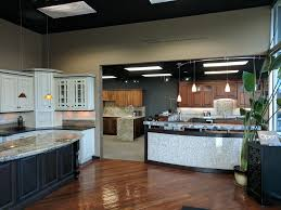 office counter tops. Wilsonville Showroom And Design Center - Precision Countertops Wilsonville, OR Office Counter Tops