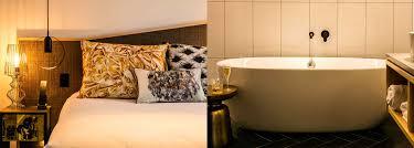 wellington hotel deluxe double. QT Deluxe King Wellington Hotel Double W