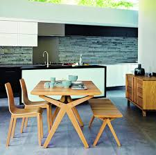 dining room range by the design guild marks for 2012 design wallpaper magazine john lewis