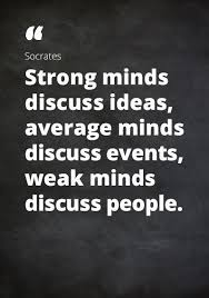Philosophical Quotes About Life Classy 48 Socrates Quotes On Life Wisdom Philosophy Everyday Power