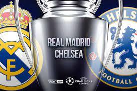 В англии «челси» взял реванш у «лестера» и помог «ливерпулю» выйти на четвёртое место в турнирной таблице, а нападающий «манчестер юнайтед» эдинсон кавани забил с 40 м. Polufinal Ligi Chempionov Real Vs Chelsi 26 Aprelya 2021 Glavnaya Novost Fk Chelsi Russkoyazychnyj Sajt Chelsea Fc