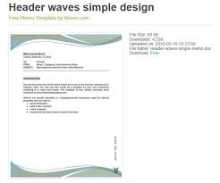 Ms Office Word Template Microsoft Word Header Templates Header Designs For Word