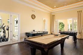florida villa services game rooms. Room · G02. Florida VillasGame Florida Villa Services Game Rooms