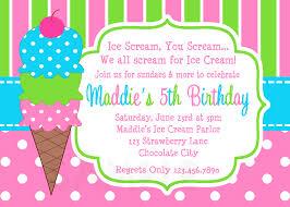 s printable birthday invites