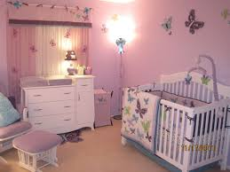 appealing baby room decor ideas girl bedroom interior design of
