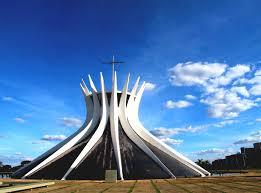 famous architectural buildings. Modren Buildings Famous Modern Architecture Buildings Inside Architectural