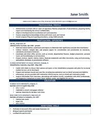 How To Start A Resume Stunning Flow Chart How To Start A Resume Resume Genius