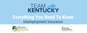 Kentucky (ky) unemployment insurance customer service hours. How To File Unemployment Insurance Claims Physical Offices Closed