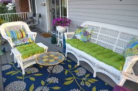 source outdoor furniture. Outdoor Furniture Cushions Source A