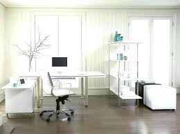 ikea office furniture ideas. Ikea Home Office Desk Desks At In Creative Of White How . Fabulous Furniture Ideas