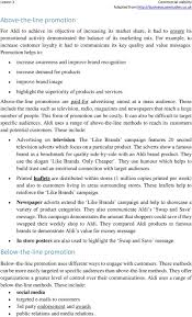 case of study marketing mix 91 121 113 106 case study marketing mix marketing essay