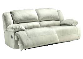 modern reclining loveseat. Cool Modern Reclining Loveseat Double Recliner Find This Pin And More On . R
