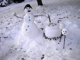 creative-funny-snowman-ideas-16