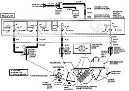 ford 460 engine diagram 1977 ford automotive wiring diagrams ford engine diagram 69130d1323299516t 1995 f150 4 9 heater problems screenshot023