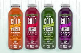 thumbnail for 7 eleven just introduced cold pressed juice for on the
