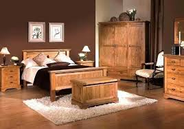 reclaimed wood bedroom set. Concept Reclaimed Wood Bed Frames Lovely Retro Home Design Plus Pleasant Of Rustic Bedroom Sets Set