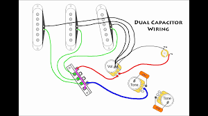 eric johnson strat wiring diagram book of guitar wiring diagram 2 eric johnson strat wiring diagram book of guitar wiring diagram 2 humbucker 1 volume 1 tone