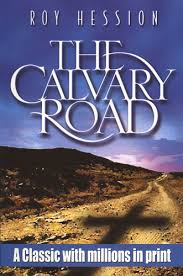 Image result for Calvary Road