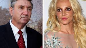 Share this britney had threatened to stop performing all together if her father retained sole conservatorship, so the fact that judge penny ruled that wouldn't be the case is, in its small way, a #freebritney victory. Britney Spears Asks Court To Curb Father S Power Over Her Abc News