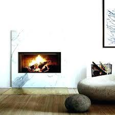 modern fireplace surrounds modern stunning modern fireplace surround ideas fireplace mantel shelves modern modern shaker style fireplace mantel shelf