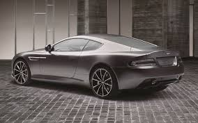 aston martin db9 2015 wallpaper. wide 85 aston martin db9 2015 wallpaper