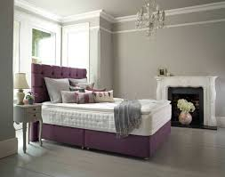 Marseille Bedroom Furniture Relyon Marseille 4ft Sml Double Divan Bed Bedstarcouk