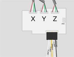 wiring diagram for limit switch the wiring diagram cnc limit switch wiring diagram nilza wiring diagram