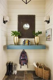 entry room furniture. A Mudroom Area Inside An Entry Room. Room Furniture