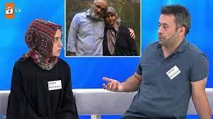 Müge Anlı Osman Büyükşen evli mi, nereli? Osman Büyükşen kimdir, ne doktoru?