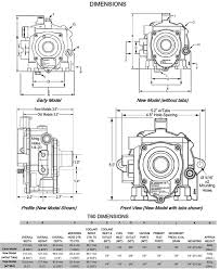 impco beam model t60 60 hp reducer evaporator impco beam moderl t60 evaporateur regulator gas forklift