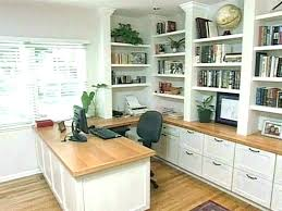 home office cabinetry. Built In Office Cabinets Home  Home Office Cabinetry