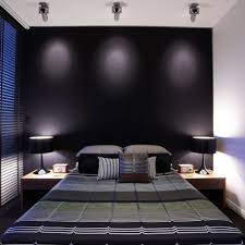 Small Modern Bedroom Designs Modern Bedroom Designs For Small Rooms Home Interior Decorating