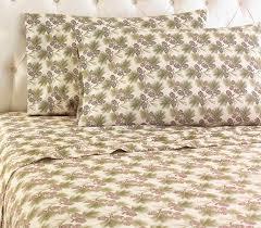 printed sheets king. Beautiful King Micro Flannel Printed Sheet Sets  Pinecone On Sheets King