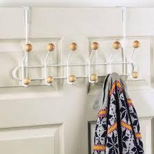 Make Your Own Coat Rack Coat Racks amusing behind the door coat rack behindthedoorcoat 31
