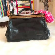 tuscany leather michaelangelo bag m 5935a2cd7f0a058ec800a5f7
