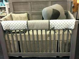 rustic baby bedding rustic baby bedding sets rustic nursery with tan arrow crib bedding set called rustic baby bedding