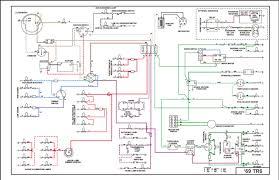 1972 tr6 wiring diagram wiring diagram schematics baudetails info tr6 tr250 ignition switch in my tr6