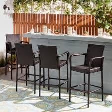 Wicker Patio Furniture Shop The Best Outdoor Seating & Dining