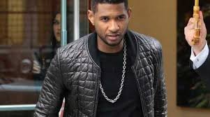 Bomber Jackets for Men - Quilt, Floral & Leather - Men Style Fashion & Usher - black quilted bomber jacket 2013 Adamdwight.com