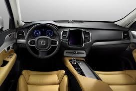 2018 volvo interior. modren volvo 2018 volvo s40 on interior